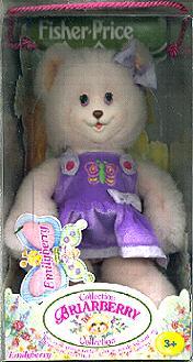 EmilyBerry - Mint In Box